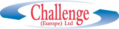 Challenge Europe
