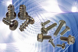 The Challenge Europe difference between Thread-forming screws and Self-tappers