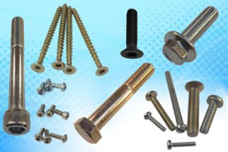 US/UK/EU The future for Imperial and Metric Screws