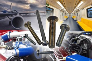 How we address problems of over specification in threaded fasteners