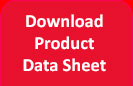 Download Product Data Sheet on Dubo Toothed Collar Rings