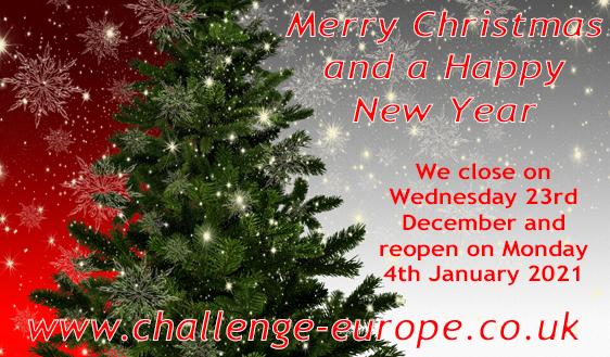 challenge-christmas-image-2020