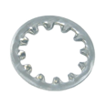 Shakeproof Washers from Challenge Europe