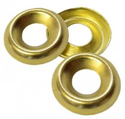Cup Washers from Challenge Europe
