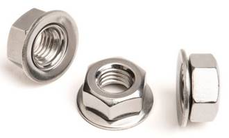 Combi Nuts from Challenge Europe